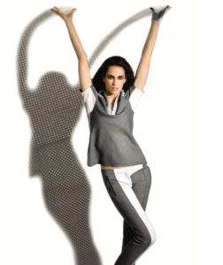 designer-danyfay-golfcouture-14